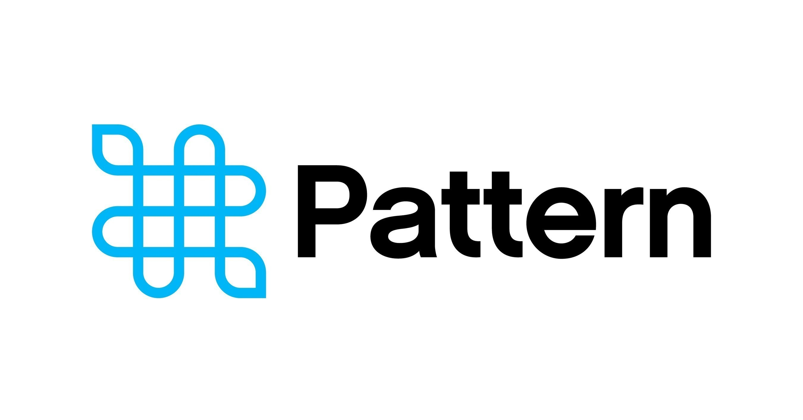Pattern Energy Group Inc Announces Results Of Its Consent