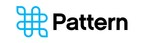 Pattern Energy Announces Key Strategic Initiatives for Major Expansion of Growth and Capital Opportunities with Pattern Development, Riverstone and PSP Investments