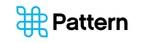 Pattern Energy Group Inc. Logo (PRNewsFoto/Pattern Energy Group LP) (PRNewsFoto/Pattern Energy Group LP)