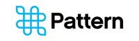 Pattern Energy Group Inc. Logo (PRNewsFoto/Pattern Energy Group LP) (PRNewsFoto/Pattern Energy Group LP)
