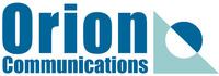 Orion Communications, a provider of public sector workforce management software and services, today announced the addition of IVR technology to its web-based AgencyWeb(R) software. (PRNewsFoto/Orion Communications, Inc.)