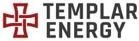 TEMPLAR ENERGY LLC logo (PRNewsFoto/Templar Energy LLC) (PRNewsFoto/Templar Energy LLC)