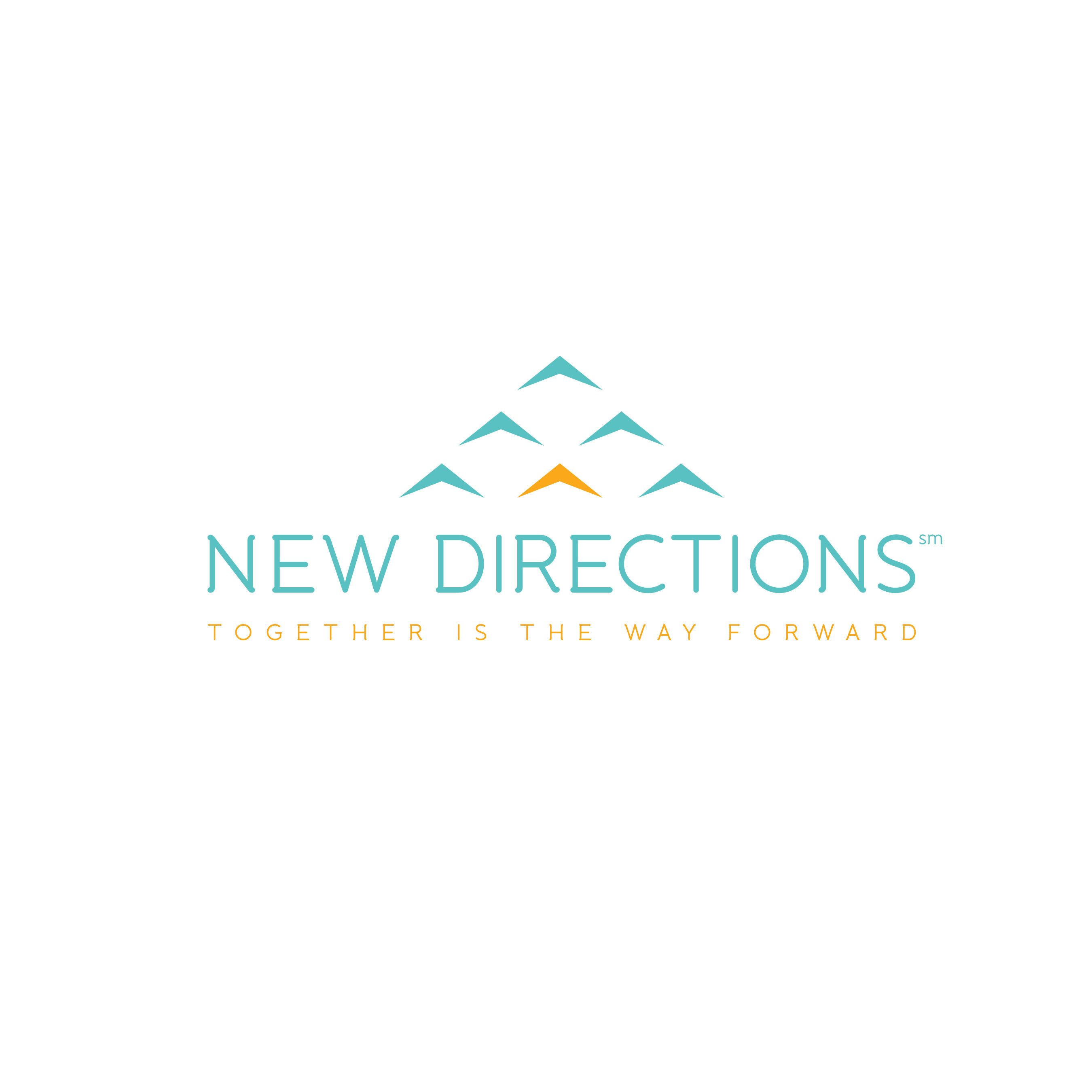 New Directions partners with national coalition to improve ...