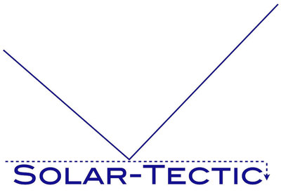 Solar-Tectic LLC develops inexpensive sapphire glass with MOHS 8 for anti-scratch and other purposes