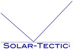 Breakthrough high efficiency amorphous silicon/crystalline silicon thin film tandem solar cell patent by Solar-Tectic allowed by the US Patent Office (USPTO)