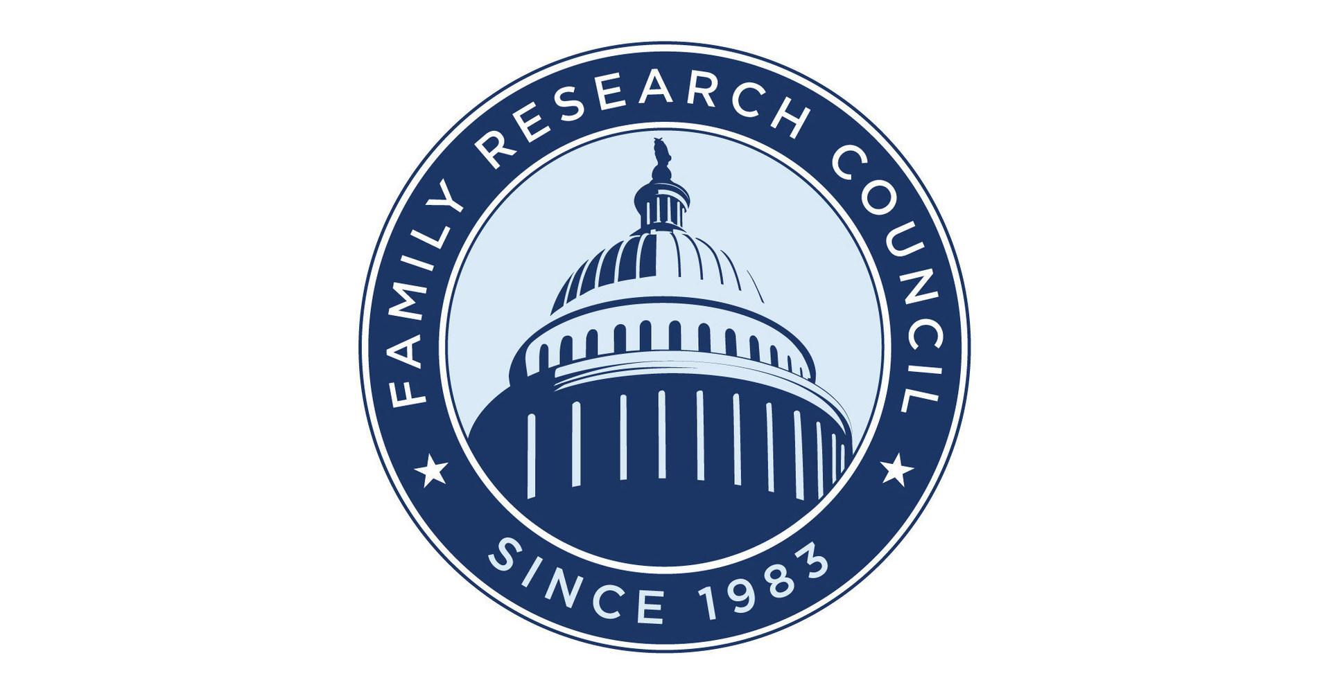 family research council logo jpg?p=facebook.'