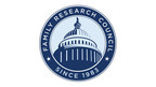 Family Research Council Urges House Members to Sign Discharge...