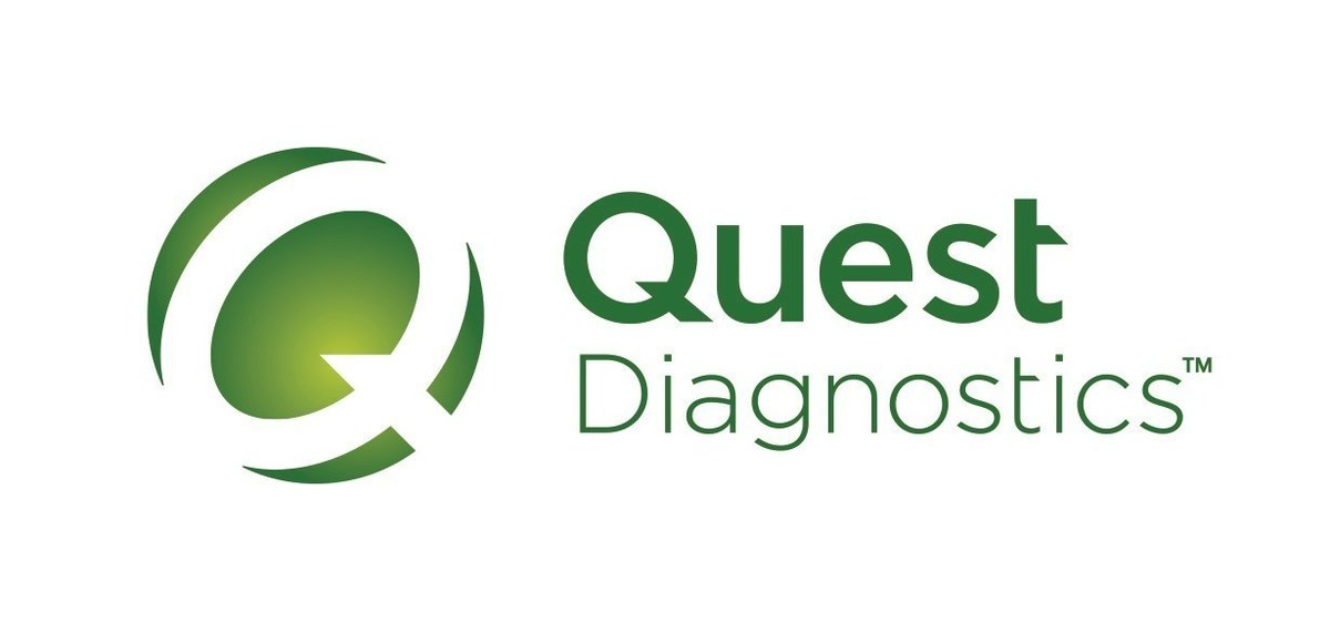 Quest Diagnostics Launches Three New Combined Covid 19 And Respiratory Virus Tests