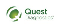 Quest Diagnostics Incorporated logo. (PRNewsFoto/Quest Diagnostics Incorporated) (PRNewsFoto/Quest Diagnostics Incorporated)