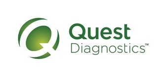 Quest Diagnostics to Acquire MedXM, Expanding its Health Risk Assessment Services to Close Gaps in Care