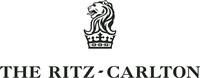 Ritz-Carlton Hotel Company, LLC logo.