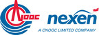 CNOOC Limited Announces Penglai 19-3 Oilfield Area 4 adjustment/Penglai 19-9 Oilfield Phase II Project Commences Production