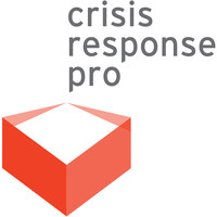 CrisisResponsePro is a secure and innovative web-based software for crisis and litigation communications. ( www.crisisresponsepro.com ) (PRNewsFoto/PRCG/Haggerty LLC) (PRNewsFoto/PRCG/Haggerty LLC)