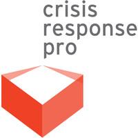 CrisisResponsePro is a secure and innovative web-based software for crisis and litigation communications. ( www.crisisresponsepro.com ) (PRNewsFoto/PRCG/Haggerty LLC)