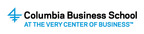 Columbia Business School Launches New Open Online Course...