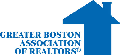Greater Boston Housing Market Remains Steady in June