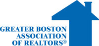 Greater Boston Association of REALTORS (PRNewsFoto/Greater Boston Association of RE) (PRNewsFoto/Greater Boston Association of RE)