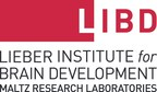 The Lieber Institute for Brain Development Discovers an Innovative Approach to Improve Genomic Data in the Human Brain