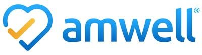http://mma.prnewswire.com/media/212541/american_well_logo.jpg?p=caption
