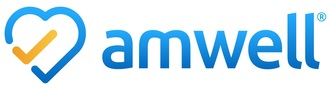 American Well Announces Strategic Partnership with Samsung Electronics to Transform Healthcare Accessibility