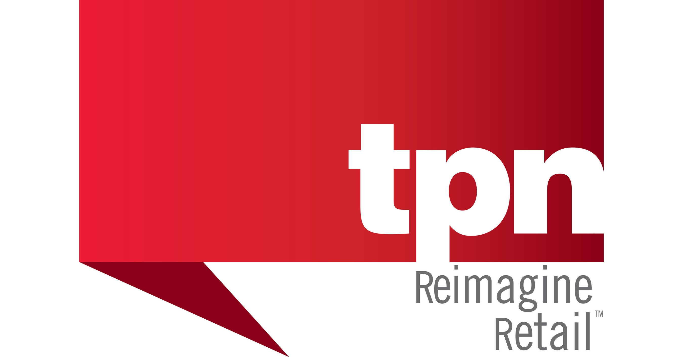 Creative Commerce Agency TPN Taps Joe Scartz as Chief Digital Commerce Officer; Formally Announces