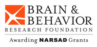 Committed to alleviating the suffering caused by mental illness by awarding grants that will lead to advances and breakthroughs in scientific research. (PRNewsFoto/Brain & Behavior Research ...) (PRNewsFoto/Brain & Behavior Research ...)