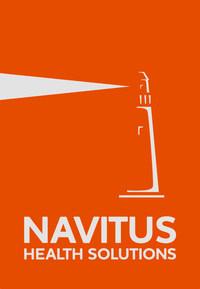 Navitus Health Solutions (PRNewsFoto/Navitus Health Solutions, LLC) (PRNewsFoto/Navitus Health Solutions, LLC)