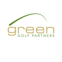Green Golf Partners headquarters is located in Danville, Indiana. (PRNewsFoto/Green Golf Partners)