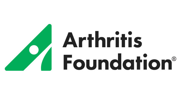 Arthritis Foundation Releases First CBD Guidance for Adults With ...
