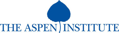 the_aspen_institute_logo