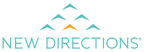 New Directions launches 2021 Suicide Prevention and Awareness...