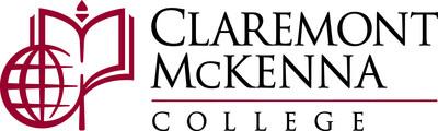 Claremont McKenna College (PRNewsFoto/Claremont McKenna College)