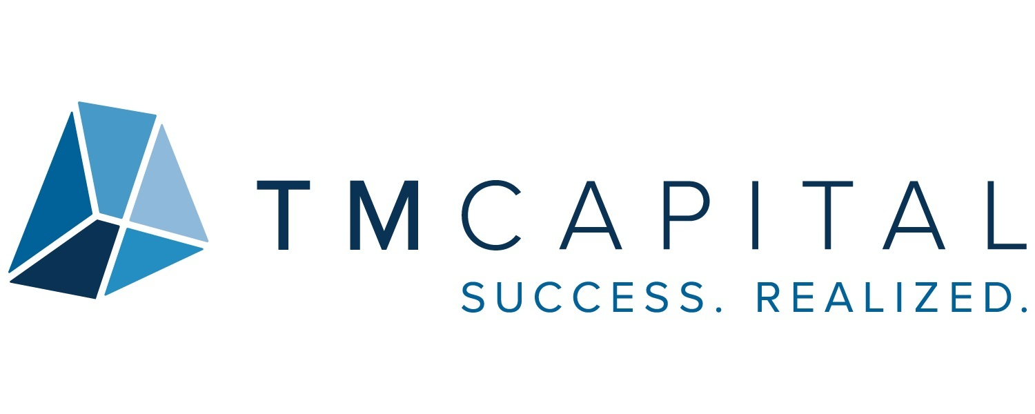 TM Capital is the client-first investment banking team advising industry leading companies across North America and around the world.