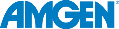 Amgen And Humana Partner For Improved Health Outcomes And Efficiency