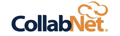 CollabNet. (PRNewsFoto/CollabNet)