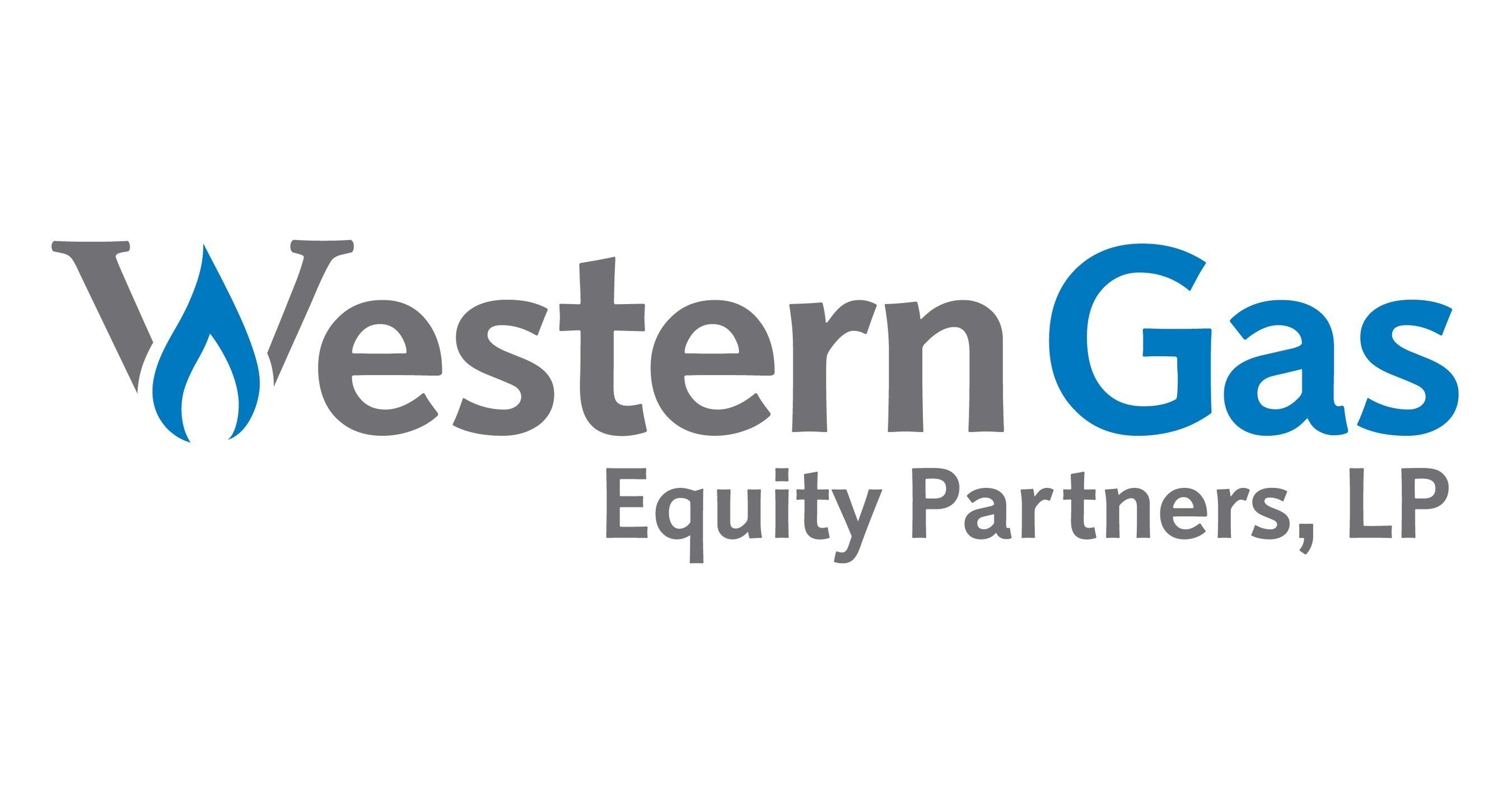 Western Gas Announces Second Quarter 2017 Distribution And ...