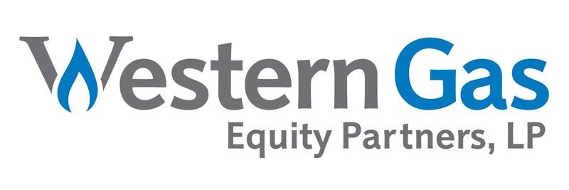 Western Gas Equity Partners (PRNewsFoto/Western Gas Partners, LP) (PRNewsFoto/Western Gas Partners, LP) (PRNewsFoto/Western Gas Partners, LP)