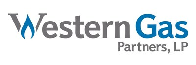 Western Gas Partners (PRNewsFoto/Western Gas Partners, LP) (PRNewsFoto/Western Gas Partners, LP)