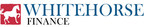 WhiteHorse Finance, Inc. Prices Offering of Common Stock