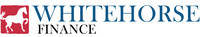 WhiteHorse Finance, Inc. (PRNewsFoto/WhiteHorse Finance, Inc.) (PRNewsFoto/WhiteHorse Finance, Inc.)