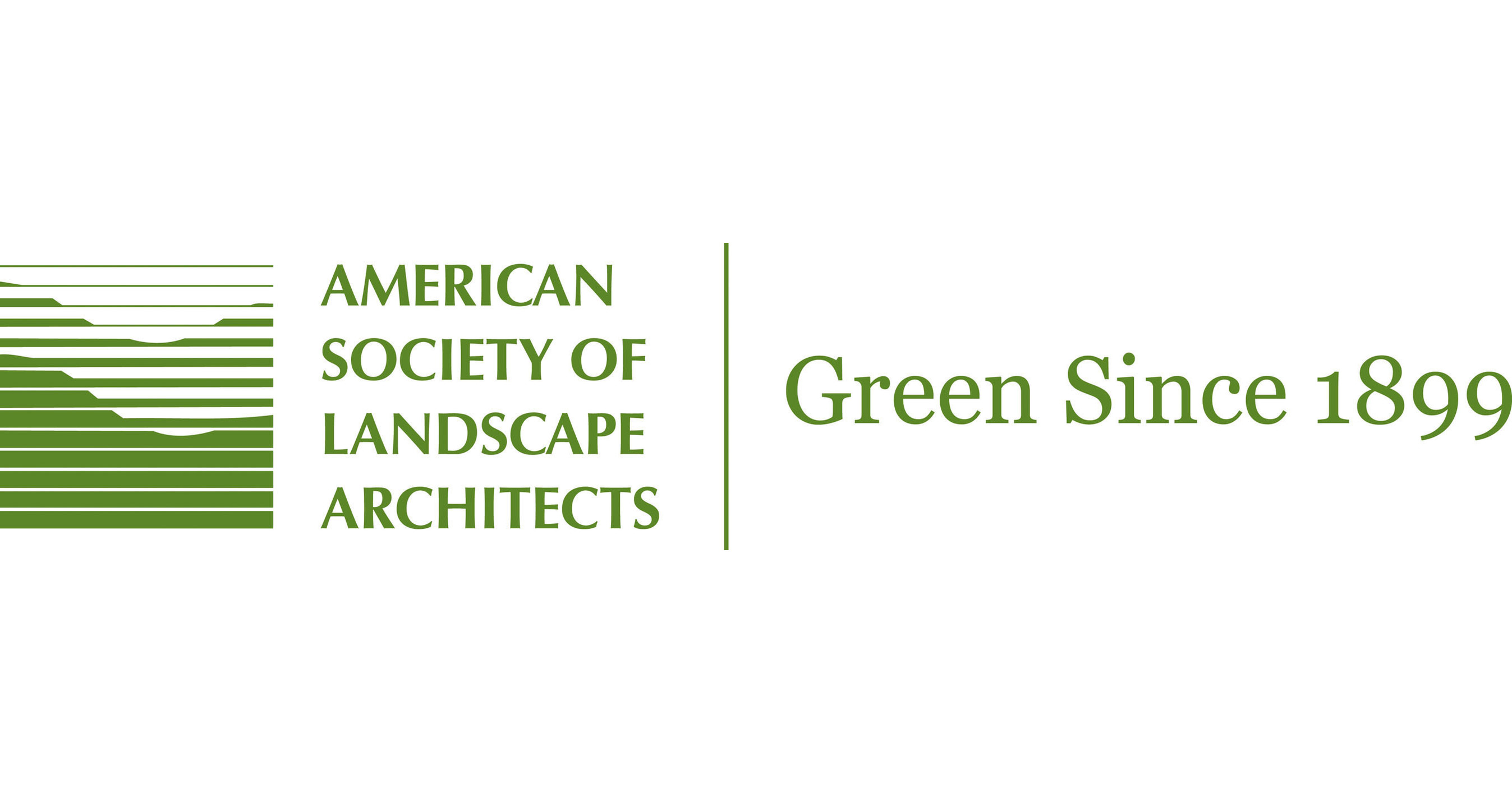Asla survey demand high for sustainable tech friendly for American institute of landscape architects