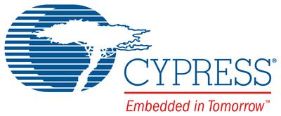 http://mma.prnewswire.com/media/214346/cypress_semiconductor_corp__logo.jpg?p=caption