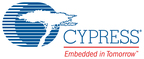 Cypress Reports Fourth Quarter and Year-End 2016 Results