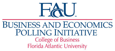 The Business and Economics Polling Initiative (BEPI) at Florida Atlantic University conducts surveys on business, economic, political, and social issues with main focus on Hispanic attitudes and opinions at regional, state and national levels. (PRNewsFoto/Business and Economics Polling..) (PRNewsFoto/Business and Economics Polling..)