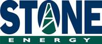 Stone Energy Corporation Logo. (PRNewsFoto/Stone Energy Corporation)