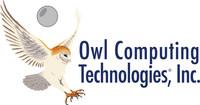 Data Diode Cybersecurity for Critical Networks  www.owlcti.com (PRNewsFoto/Owl Computing Technologies, Inc.) (PRNewsFoto/Owl Computing Technologies, Inc.)