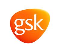 GSK logo (PRNewsFoto/GSK)