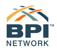 Business Performance Innovation (BPI) Network (PRNewsFoto/Business Performance Innovation)