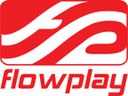 FlowPlay Completes Major Cross-Platform Overhaul, Transitions 1.4 Million Lines of Code to Haxe for Vegas World Relaunch