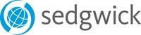 Sedgwick Logo.